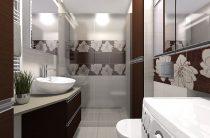 Как правильно уложить плитку в ванной комнате при обустройстве душа — общие требования