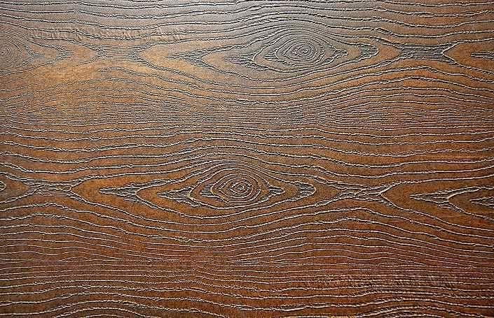 Декоративная штукатурка дерево фото