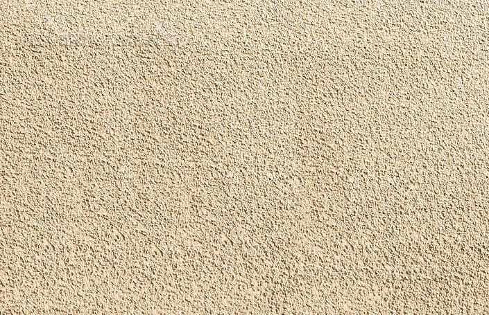 Покрытие с кварцевым песком