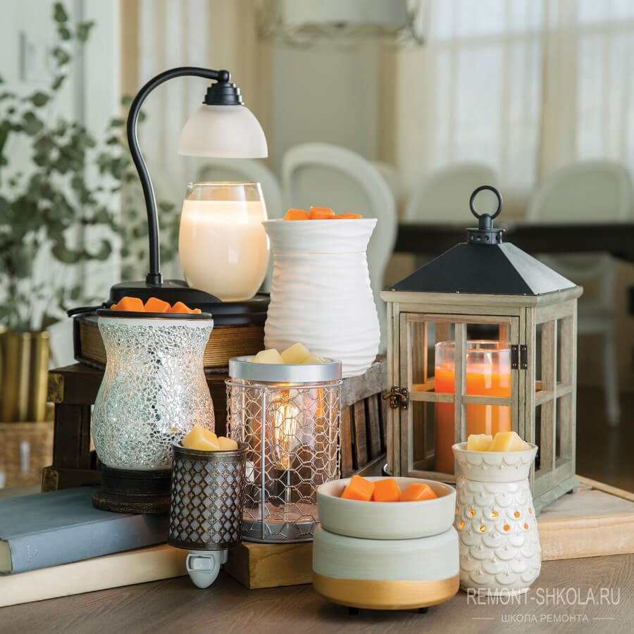 Aroma candles-079