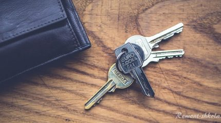 Как можно быстро продать квартиру