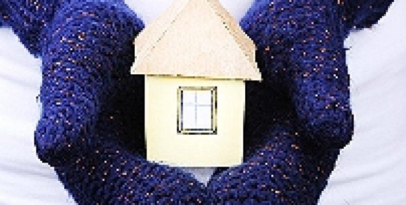 Как сохранить тепло в своей квартире