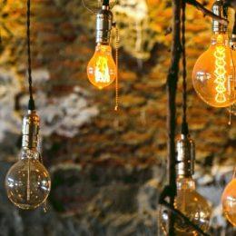 Советы эксперта: как спланировать электрику в доме