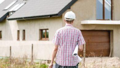 Фото Как построить дом недорого и красиво?