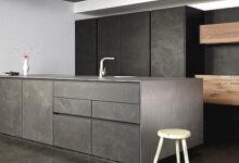 Фото Как выбрать кухонный гарнитур?