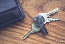 Фото Как можно быстро продать квартиру