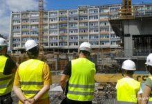 Фото Как найти проверенного субподрядчика на строительные работы