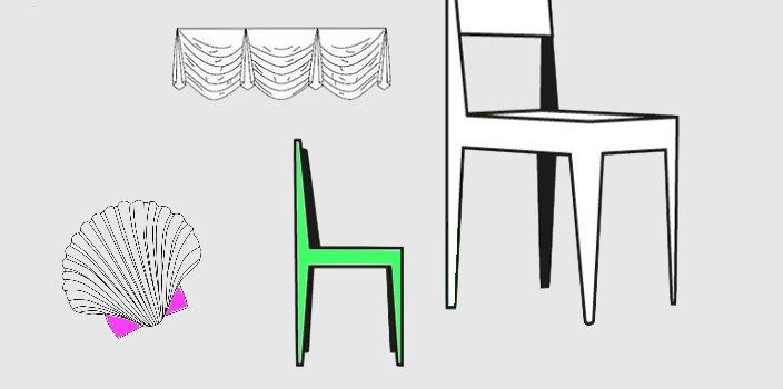 Тосканский стиль в интерьере квартиры