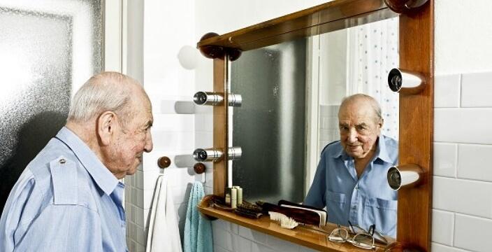 Как выбрать сиденье для ванны для инвалидов и пожилых людей?